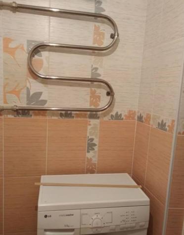 Продается квартира: 1 комната, 34 кв. м., Бишкек. Photo 4