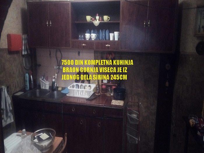 - Beograd