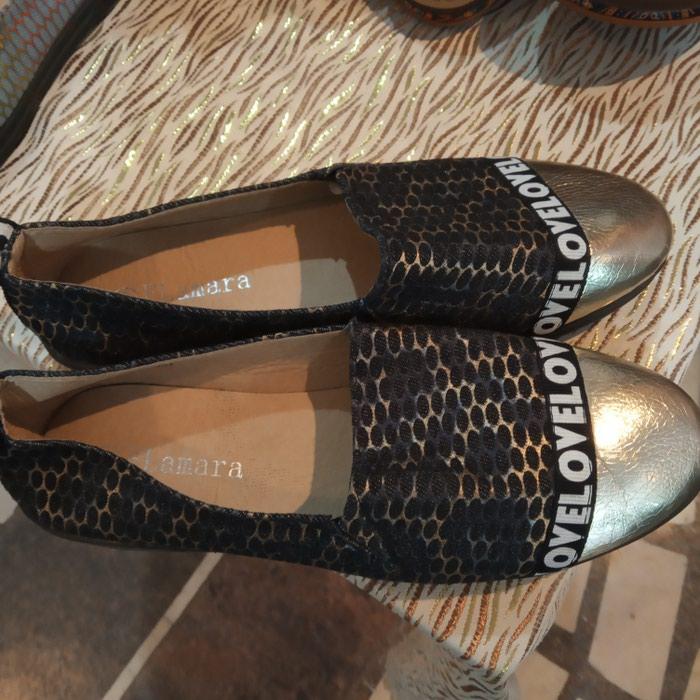 bda873c65 Продаю новинки обуви женские размеры 40-38-36-36.цены оптовые 750 ...
