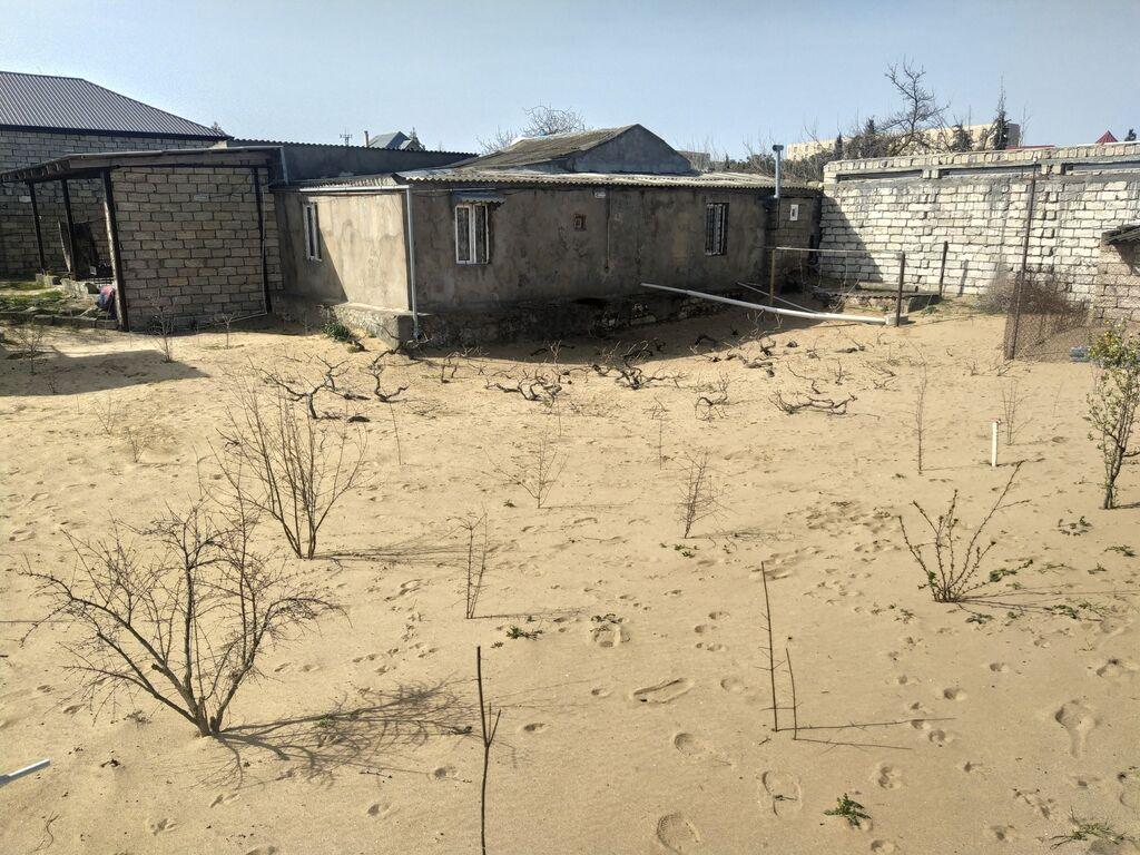 Torpaq sahələrinin satışı 12 sot Mülkiyyətçi, Kupça (Çıxarış): Torpaq sahələrinin satışı 12 sot Mülkiyyətçi, Kupça (Çıxarış)