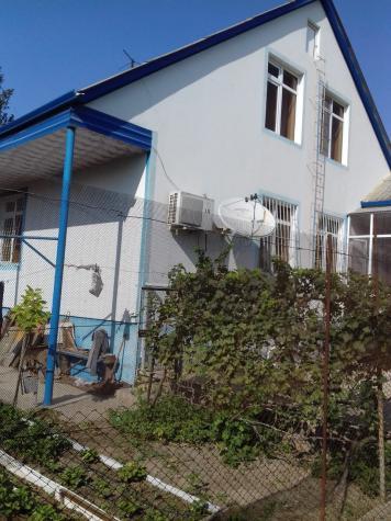 Satış Evlər vasitəçidən: 250 kv. m., 6 otaqlı. Photo 1