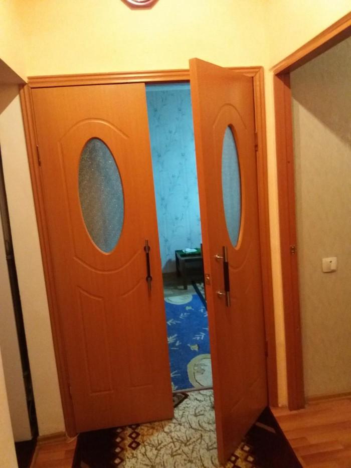Продается квартира: кв. м., Токмак. Photo 1