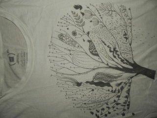 Gap λεπτη μπλουζα small (είναι μακρυ όμως). Photo 1
