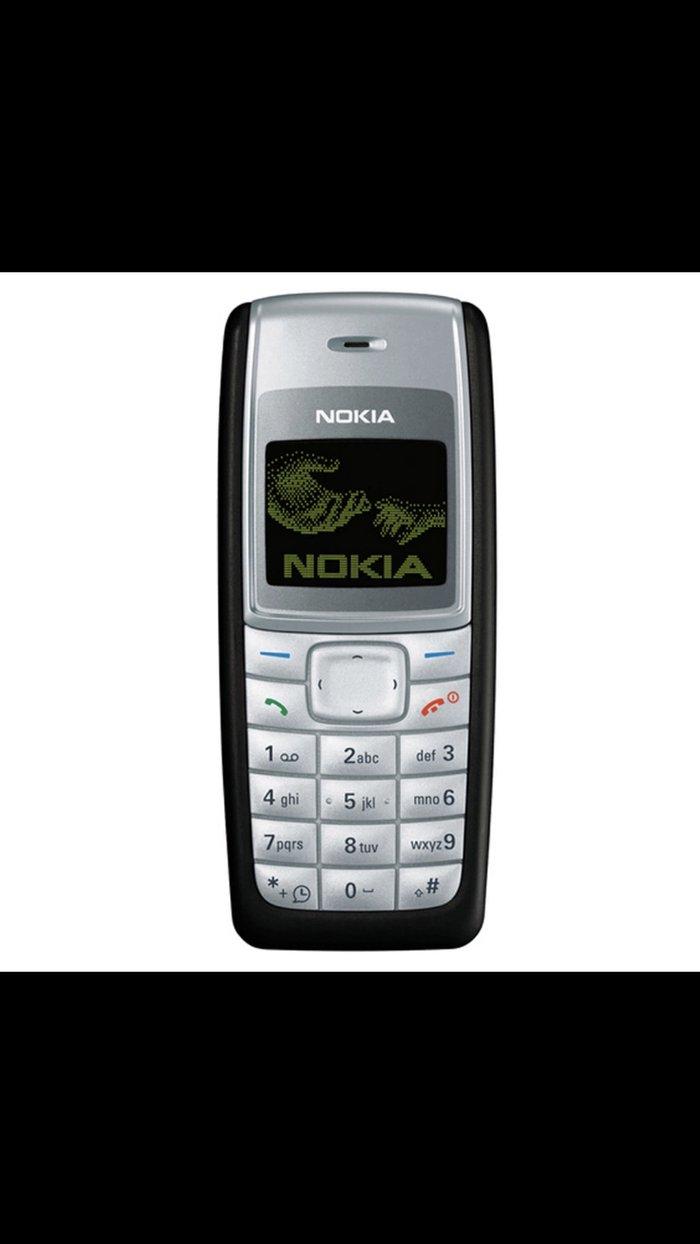 Nokia 1110 +96170894746 whatsapp or viber  - Beograd