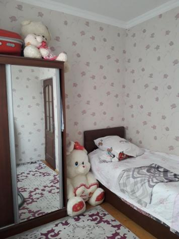 Satış Evlər vasitəçidən: 70 kv. m., 4 otaqlı. Photo 7