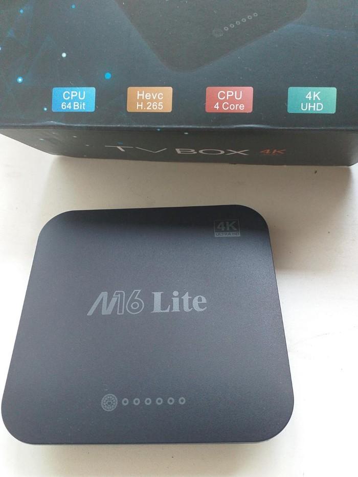 Для цифрового приложения на телевизор не дорого 6к 3500.4к 3000. Photo 2