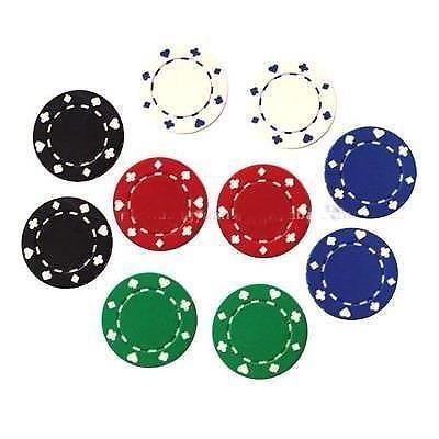 Besplatne igrice sa kartama poker