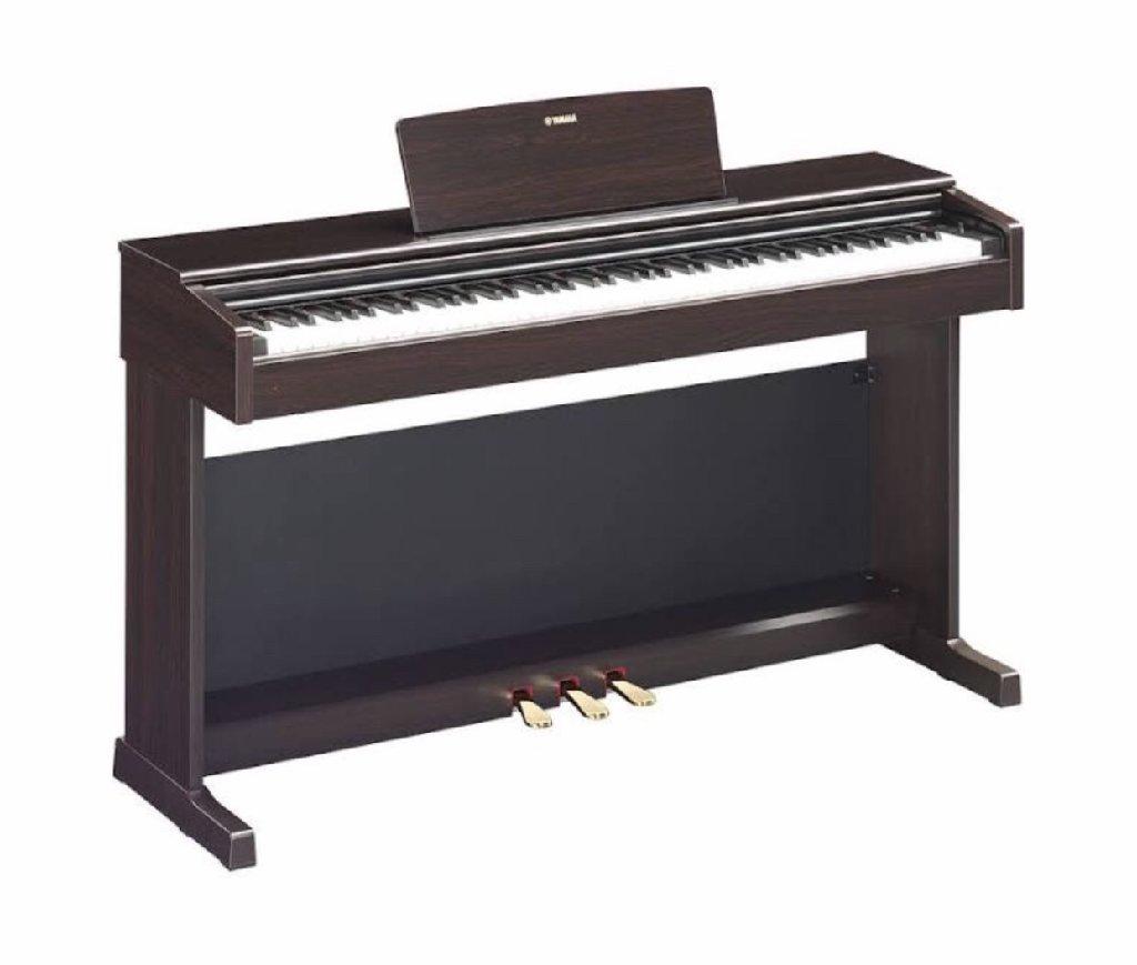 Цифровое пианино YAMAHA YDP-144R