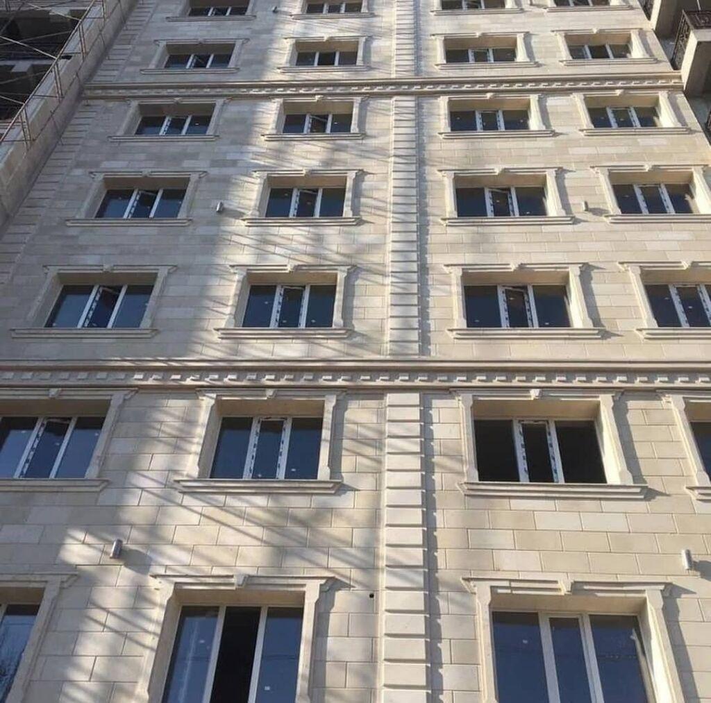 Элитка, 3 комнаты, 90 кв. м Бронированные двери, Лифт: Элитка, 3 комнаты, 90 кв. м Бронированные двери, Лифт