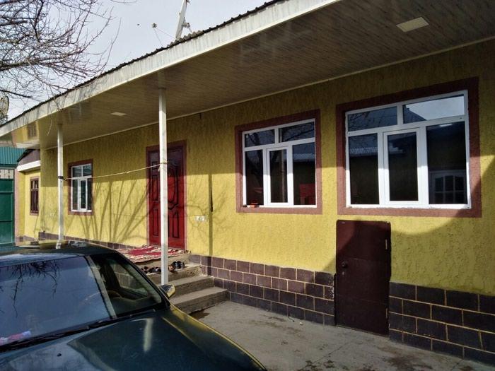 Продажа в Душанбе