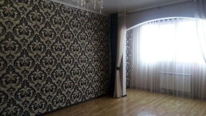 Продается квартира: 2 комнаты, 57 кв. м., Лебединовка. Photo 2