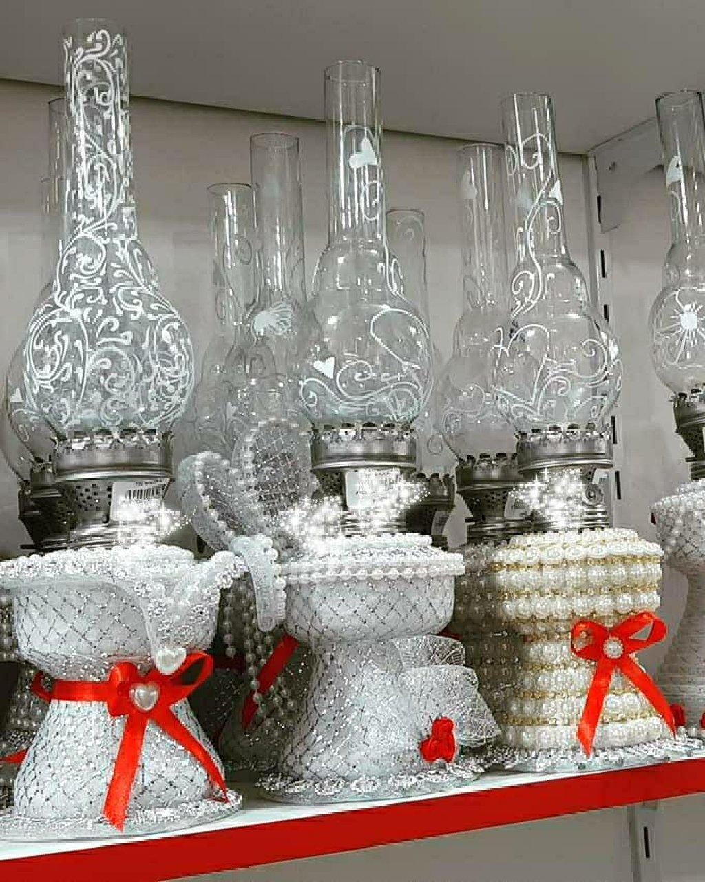 Toy lampaları. Photo 0