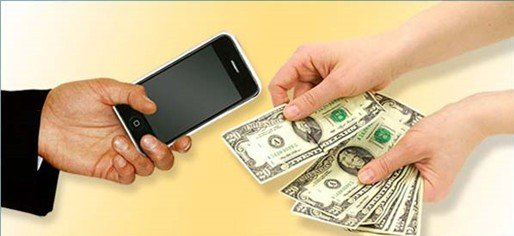 Kupujem mobilne telefone u čačku