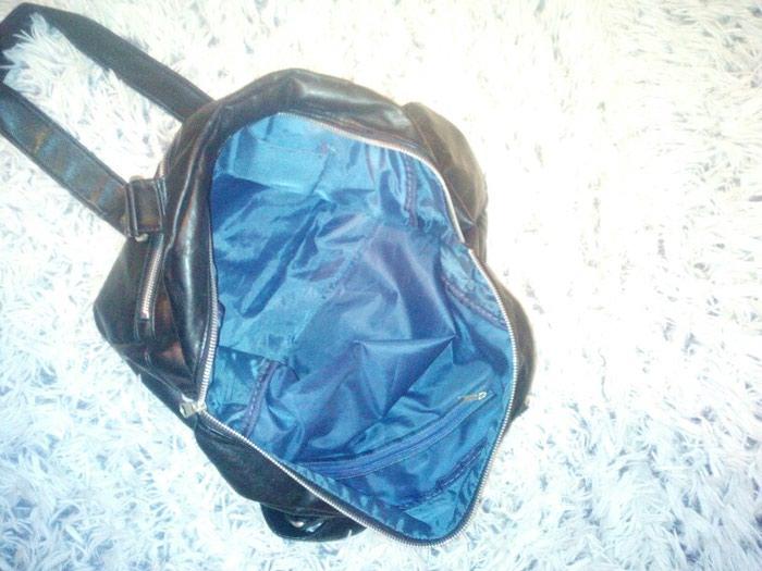 Zenska veca torba nova bez ikakvih mana ili ostecenja.. Photo 1