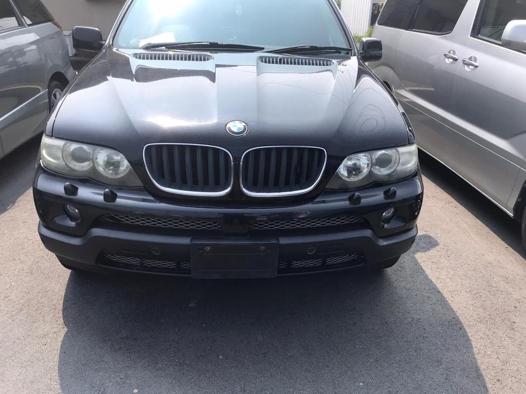Авто Запчасти на БМВ Е53,год выпуска 2005, объём двигателя 3.0 бензин: Авто Запчасти на БМВ Е53,год выпуска 2005, объём двигателя 3.0 бензин