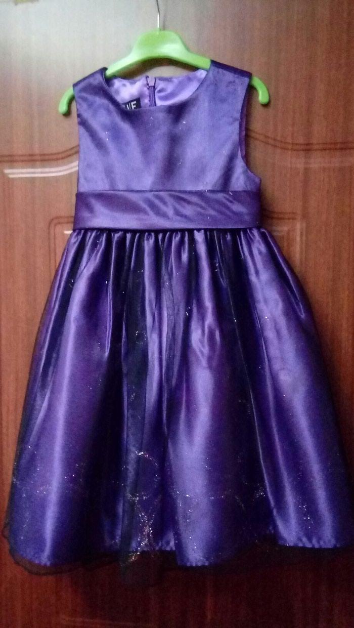 e764d71074e Нарядное платье на 2 3 года за 300 KGS в Бишкеке  Детские платья на ...