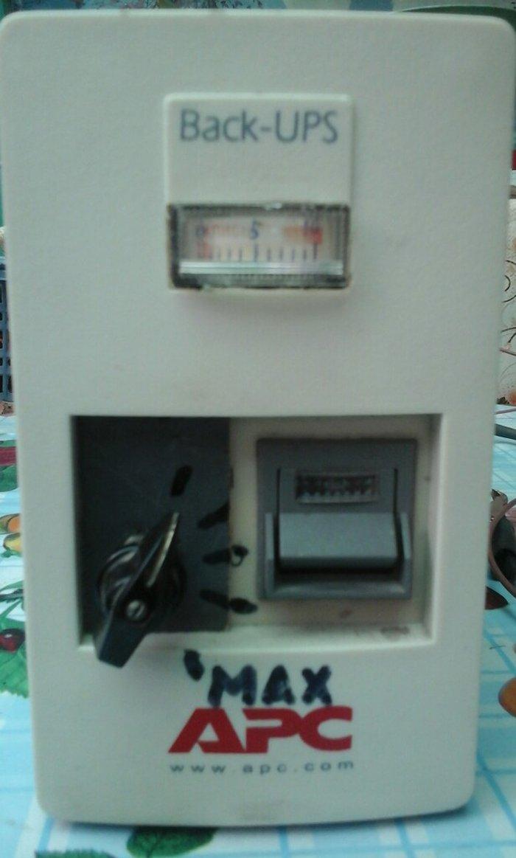 Зарядное устройство 12 в в Сокулук