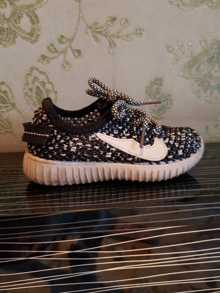 Продаю детскую обувь 27,28 размера в Бишкек