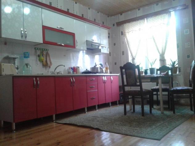 Satış Evlər vasitəçidən: 120 kv. m., 5 otaqlı. Photo 5