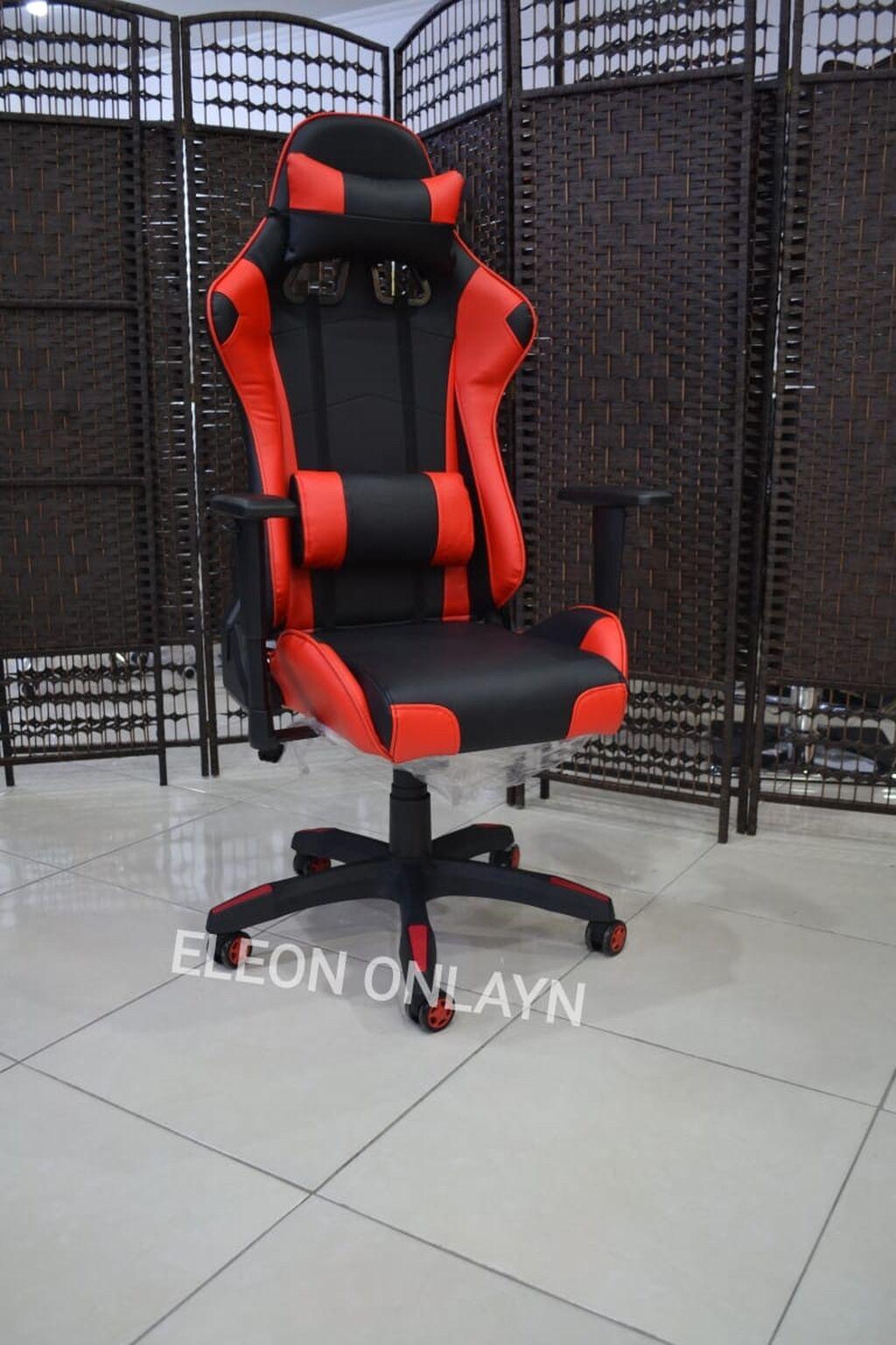 Gamer kreslo Геймерское кресло 300AZN