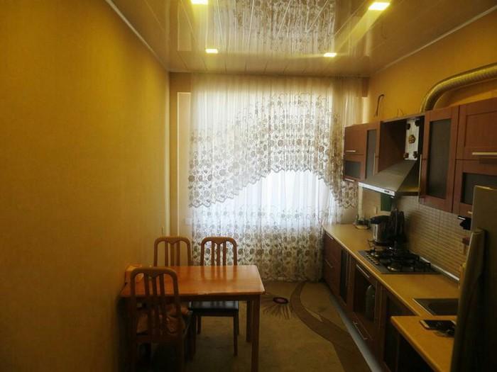 Satış Evlər vasitəçidən: 205 kv. m., 4 otaqlı. Photo 8