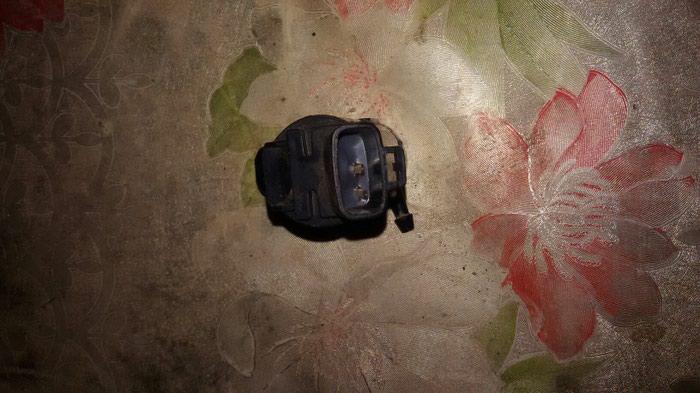 Насос Омывателя, 2 от дэу ланос. 1 от тойоты . 400 сом за один. Photo 4