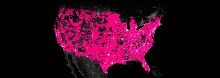 ATT ' Sprint ' T-Mobile ' Official Unlock IPhone в Вишнёвое