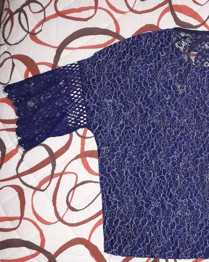 NOVA majica...univerzalna veličina. Photo 0