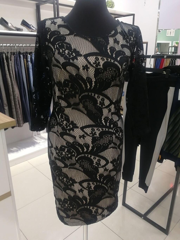 Продаю платье б/у Турция размер 42-44, платье очень качественное, смотрится шикарно