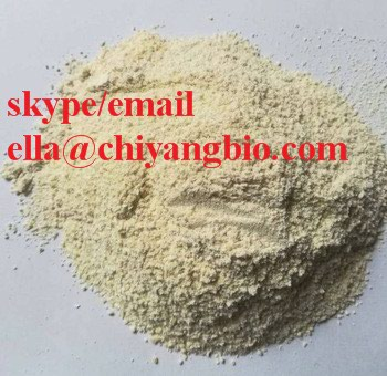 3-oxo-2-phenylbutanaMide bmk 4433–77–6 bmk intermediate в Душанбе