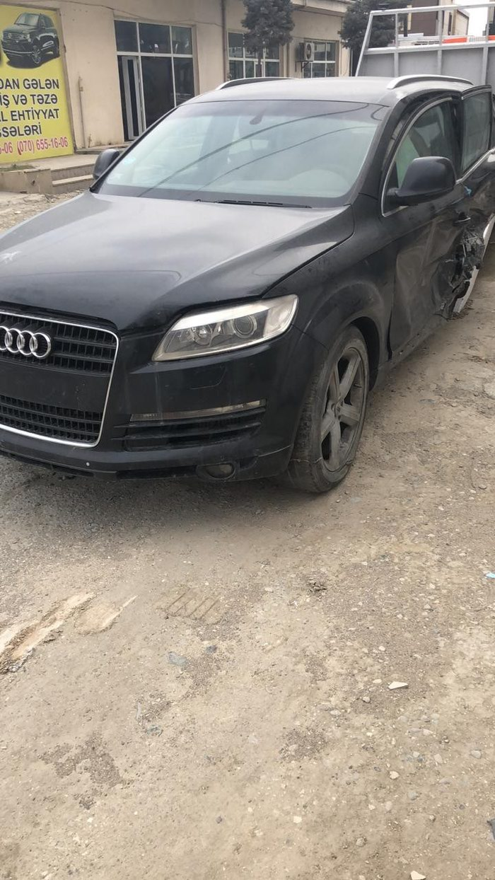 Audi . Photo 0