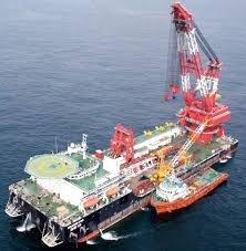нефтегазовое оборудование в Кыргызстане.строим под ключ нефтебазы с в Бишкек