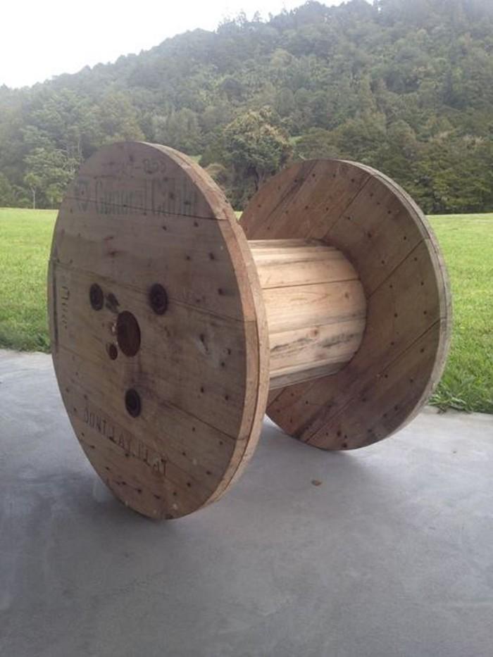 Куплю деревянные и железные барабаны.. Photo 0