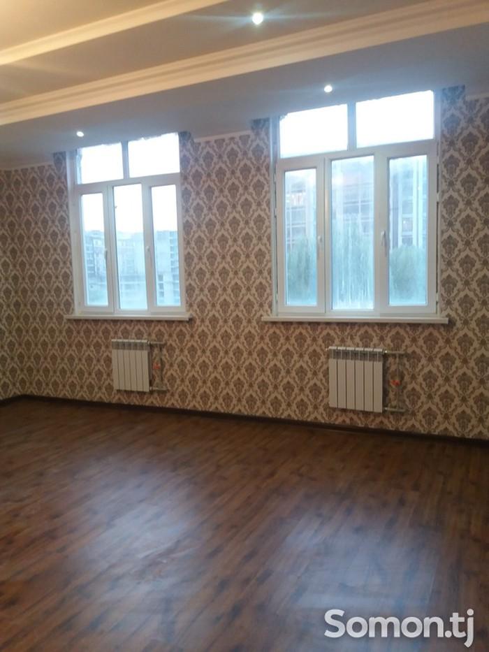 Продается квартира: 3 комнаты, 114 кв. м., Душанбе. Photo 1