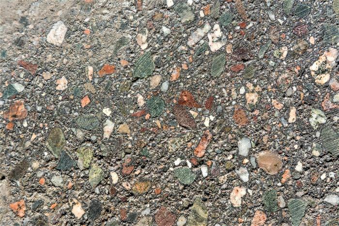 Брусчатка гранитно-мраморная, натуральный камень Прослужит вечно! в Бишкек