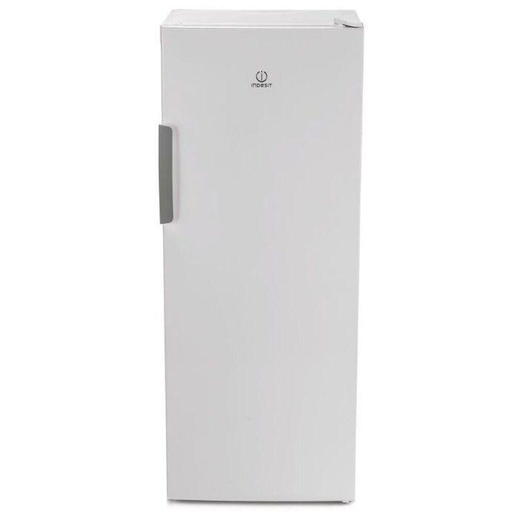 Новый Однокамерный холодильник Indesit: Новый Однокамерный холодильник Indesit