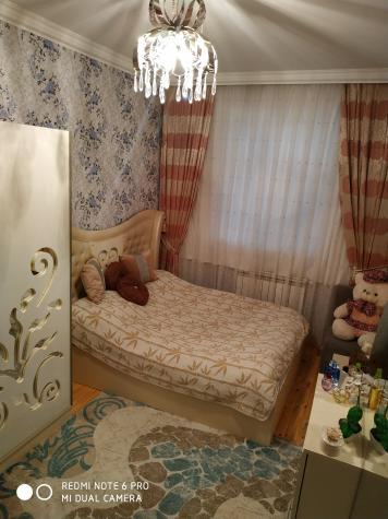 Satış Evlər mülkiyyətçidən: 95 kv. m., 3 otaqlı. Photo 3
