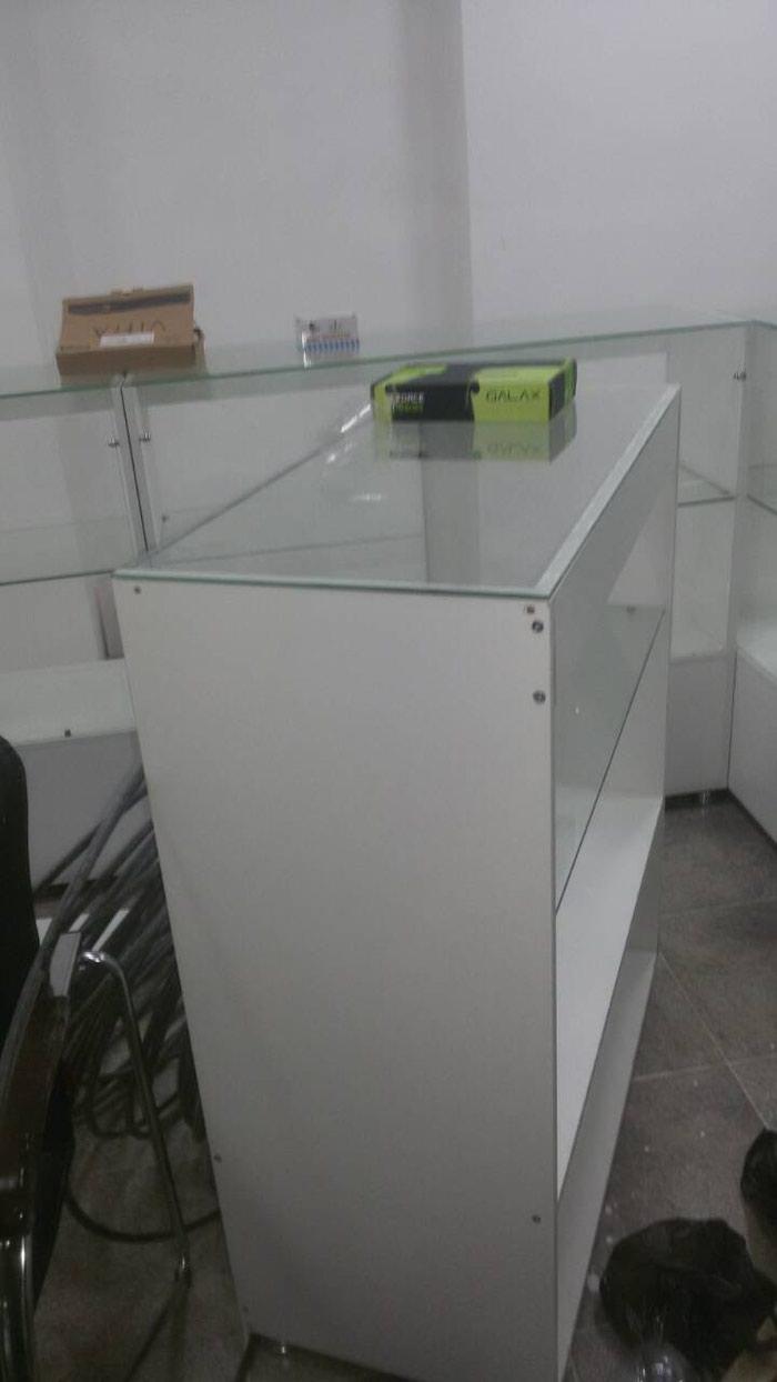 Другая мебель. Photo 1