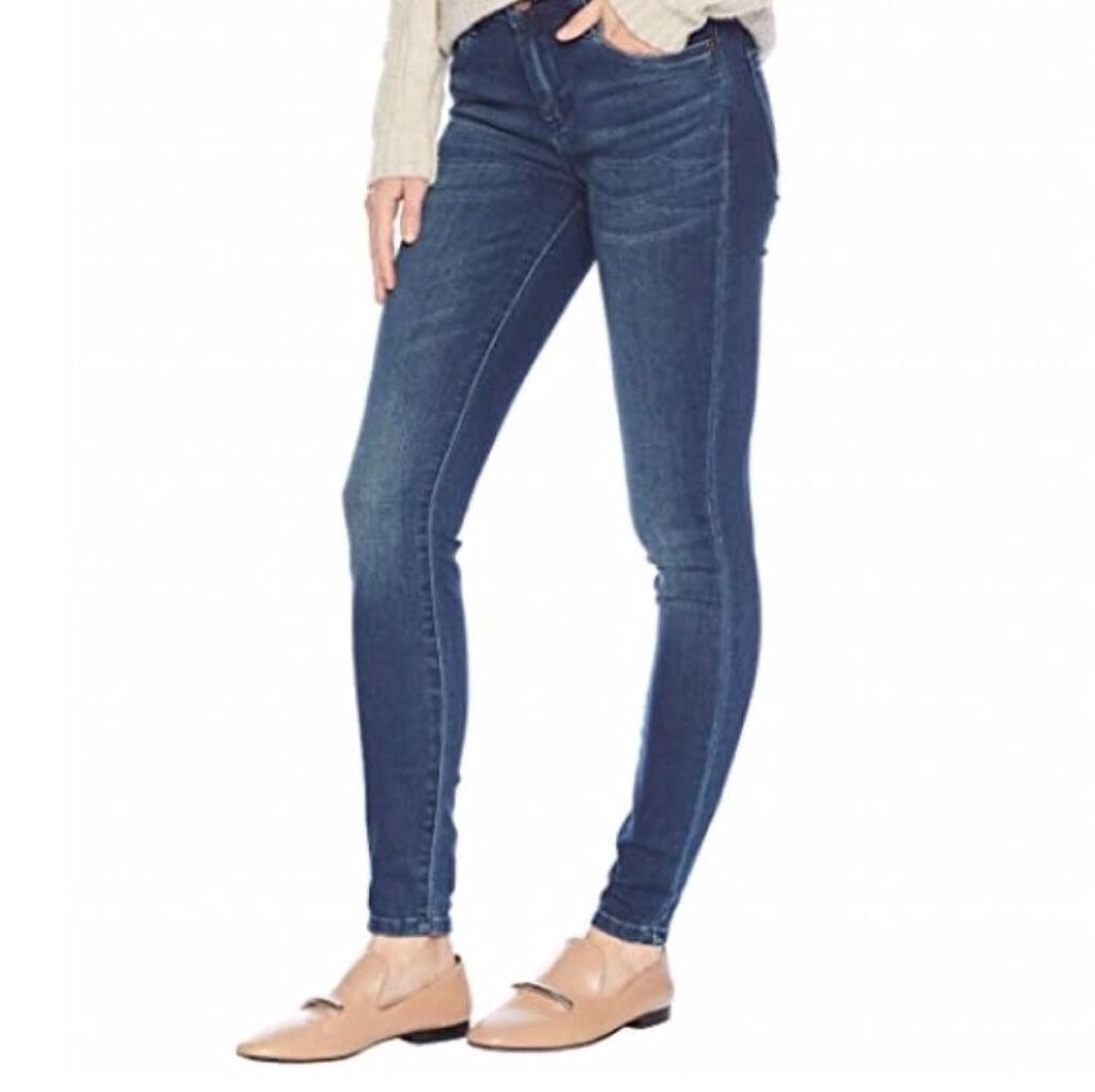 Blanknyc 100% оригинал женские джинсы: Blanknyc 100% оригинал женские джинсы