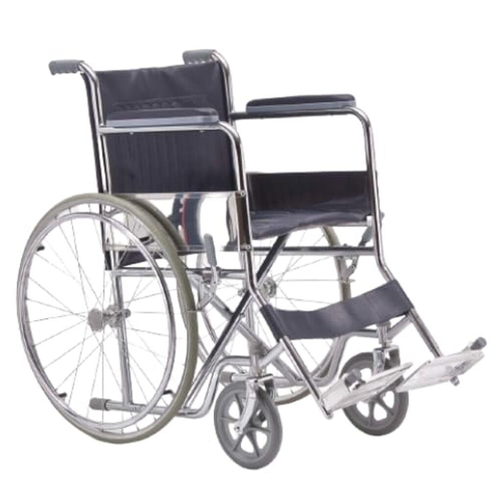 Сдаю в аренду инвалидную коляскуПодбираем индивидуально каляску | Объявление создано 29 Январь 2021 06:34:13: Сдаю в аренду инвалидную коляскуПодбираем индивидуально каляску