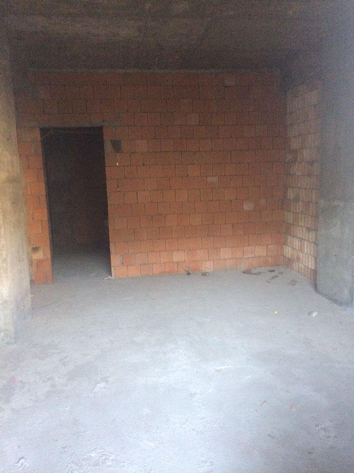 Mənzil satılır: 3 otaqlı, 156 kv. m., Xırdalan. Photo 0