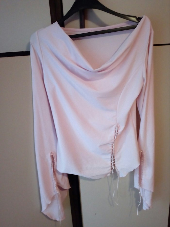 Nova bluza - Kragujevac