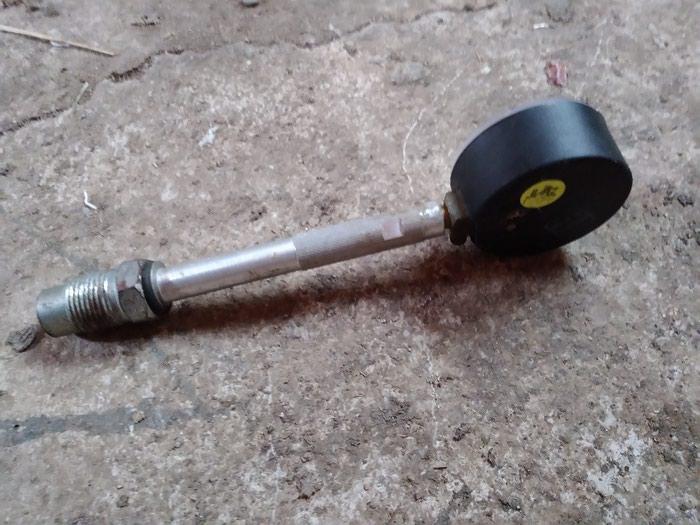 Merač kompresije motora.. Photo 6