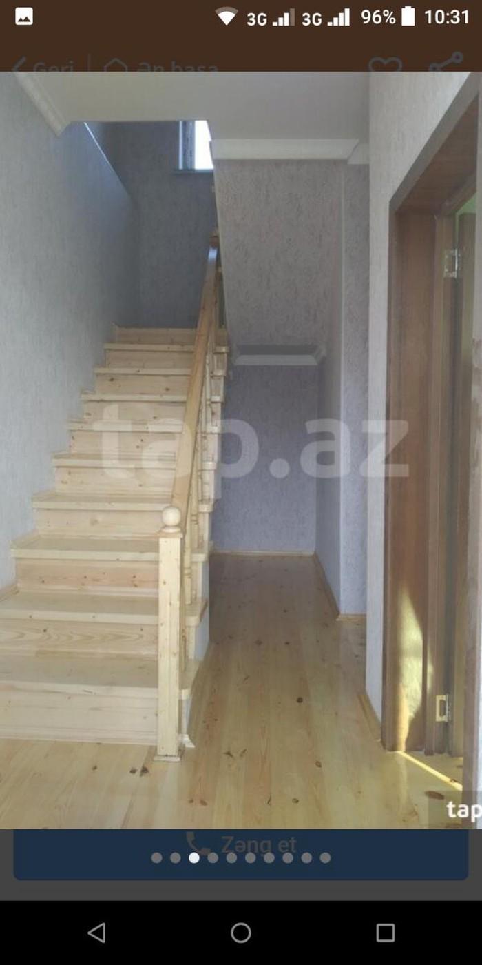 Satış Evlər vasitəçidən: 4 otaqlı. Photo 2