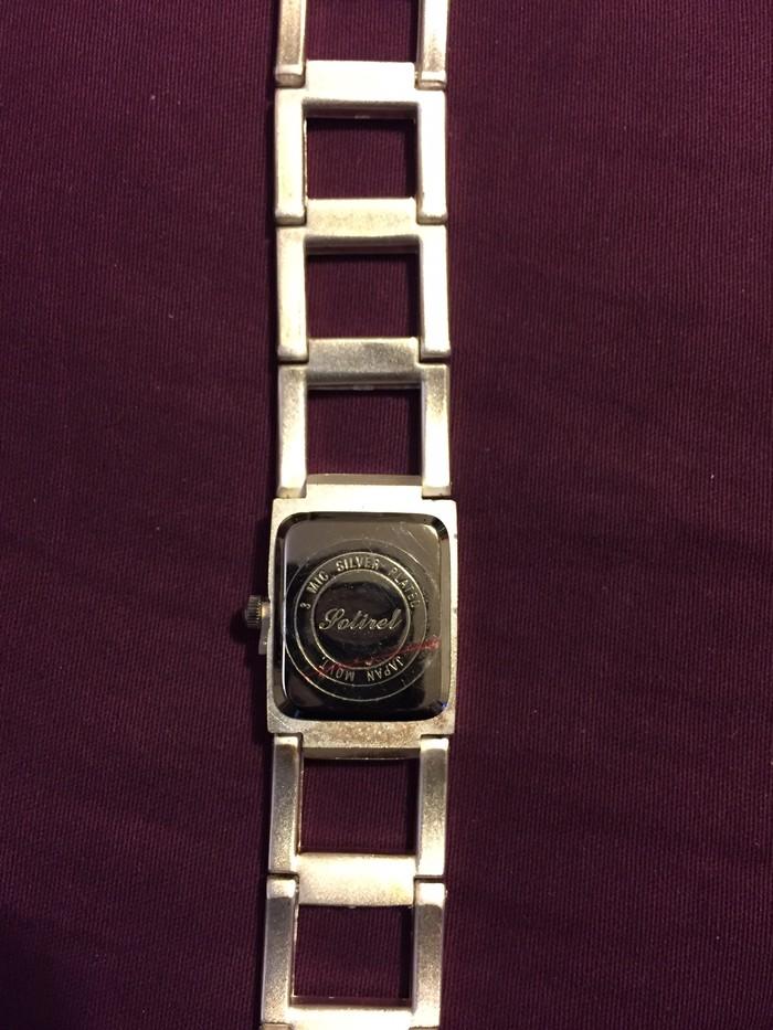 Γυναικείο αυτόματο ρολόι . Ολοκαίνουργιο. Photo 1