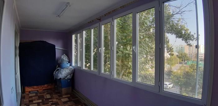 Продается квартира: 5 комнат, 120 кв. м., Душанбе. Photo 1
