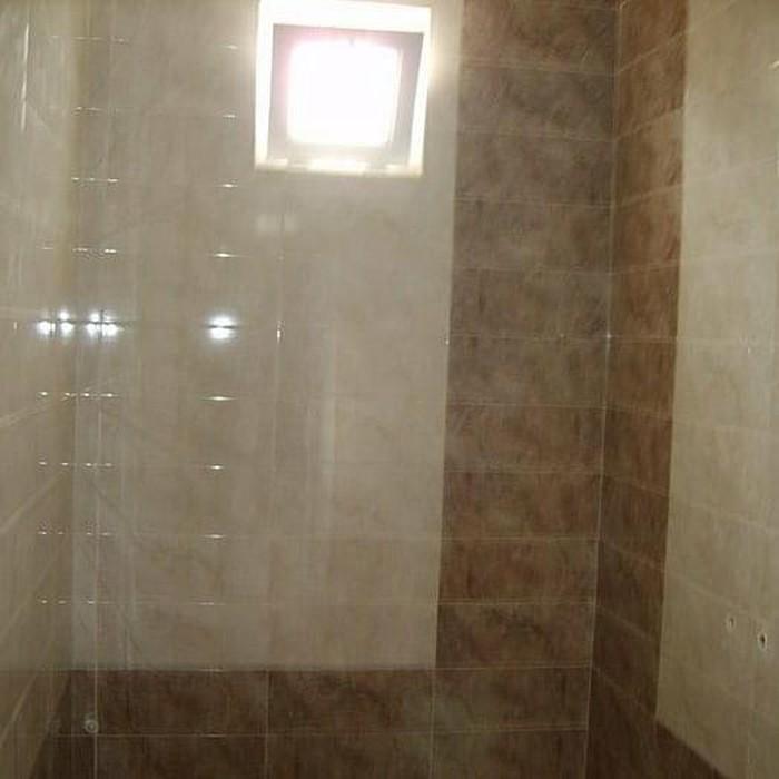 Satış Evlər mülkiyyətçidən: 100 kv. m., 2 otaqlı. Photo 5