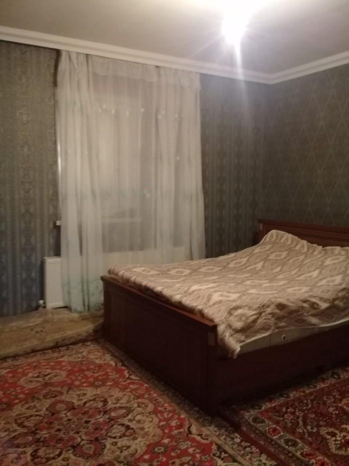 Satış Evlər vasitəçidən: 3 otaqlı. Photo 4