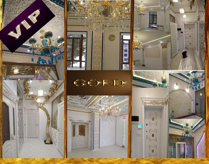 Продается квартира: 3 комнаты, 98 кв. м., Душанбе. Photo 0