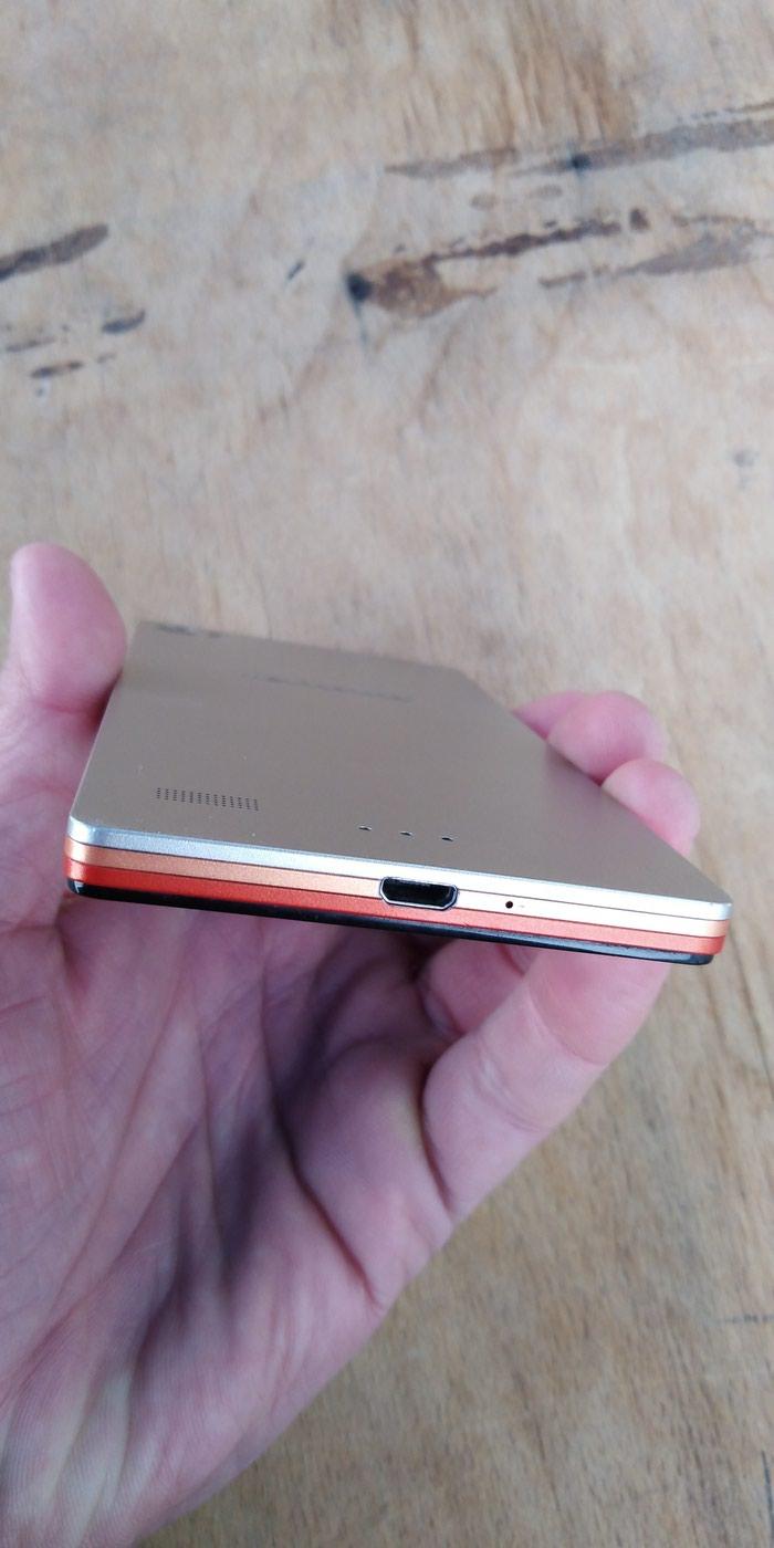 Продам Lenovo Vibe X2 32GB телефон в отличном состоянии. Photo 4